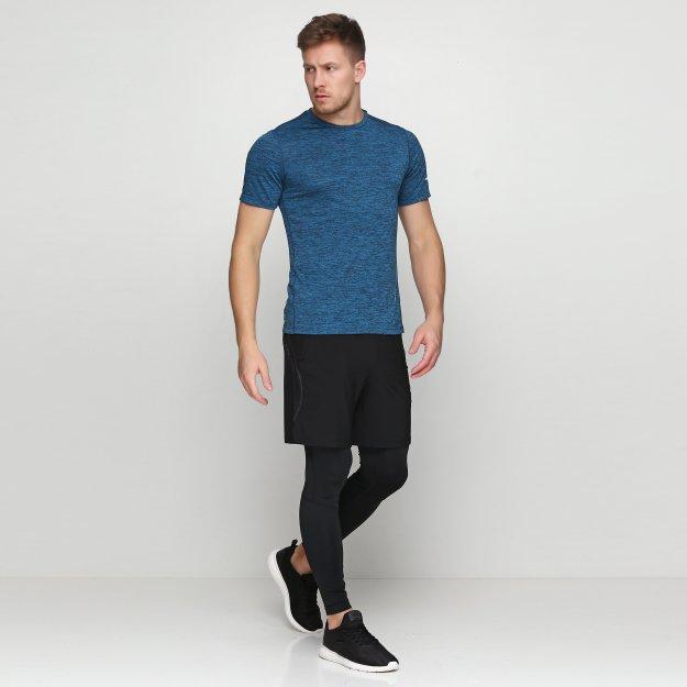 Компресійні штани Anta Tight Pants - MEGASPORT