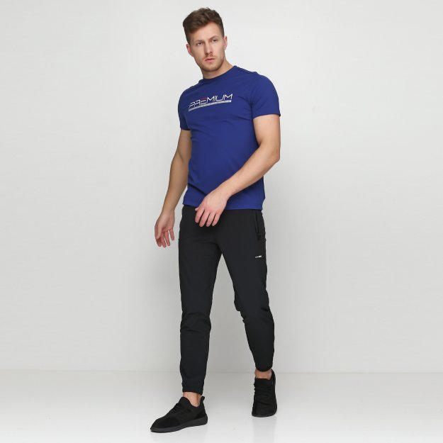 Спортивнi штани Anta Woven Track Pants - MEGASPORT
