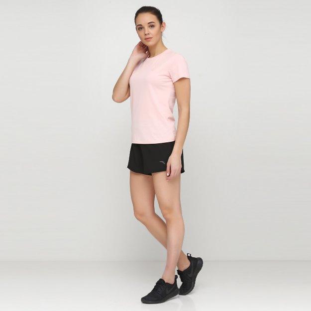 Шорти Anta Shorts - MEGASPORT