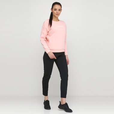 Спортивные штаны anta Knit Track Pants - 116612, фото 1 - интернет-магазин MEGASPORT