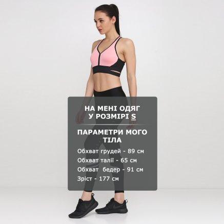 Топ Anta Tank - 116869, фото 6 - інтернет-магазин MEGASPORT