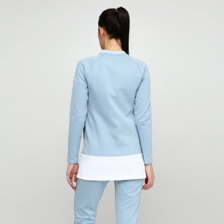 Кофта Anta Knit Track Top - 116623, фото 3 - інтернет-магазин MEGASPORT