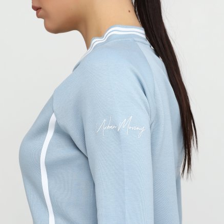 Кофта Anta Knit Track Top - 116623, фото 5 - інтернет-магазин MEGASPORT