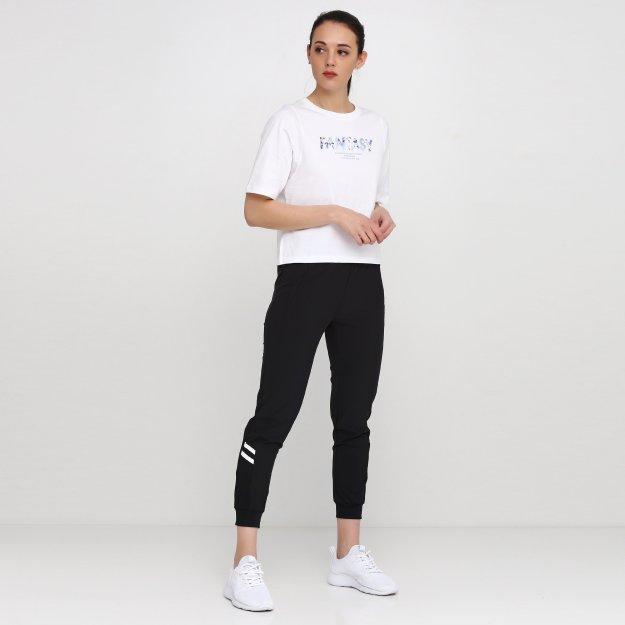 Спортивнi штани Anta Ankle Pants - MEGASPORT