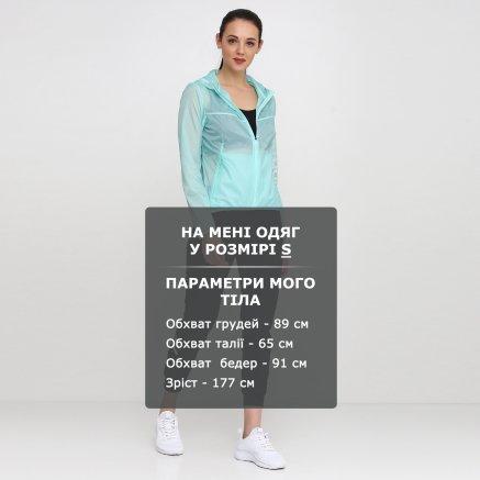 Ветровка Anta Single Jacket - 117864, фото 6 - интернет-магазин MEGASPORT