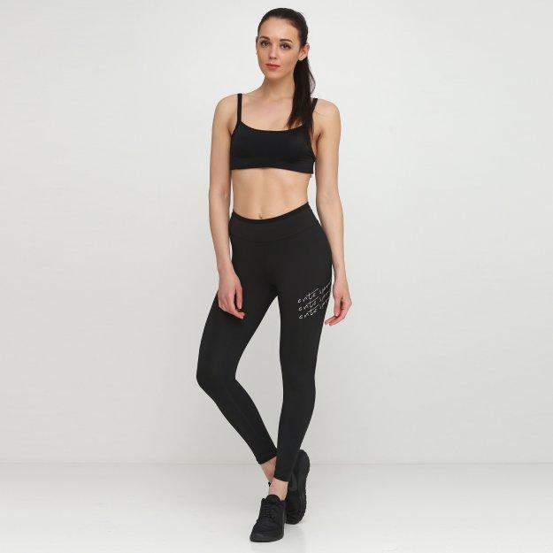 Лосины Anta Tight Ankle Pants - MEGASPORT