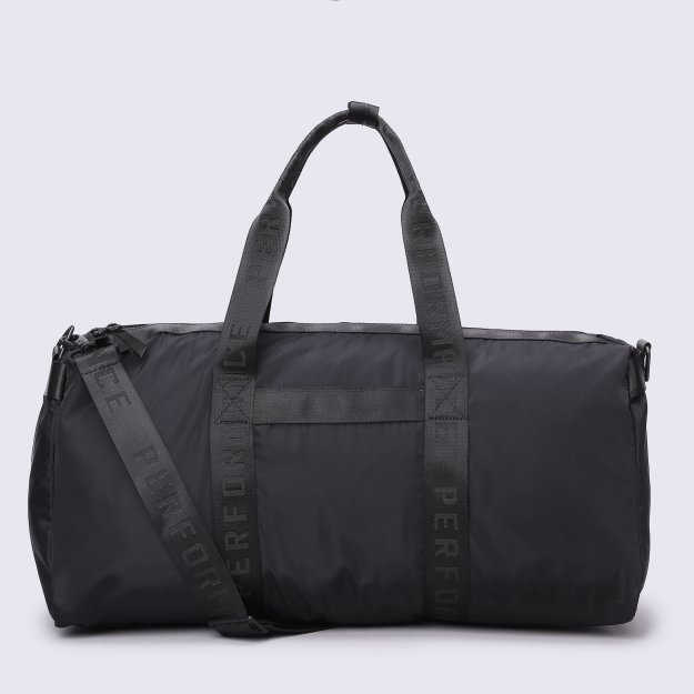 Сумка Anta Carry Bag - MEGASPORT