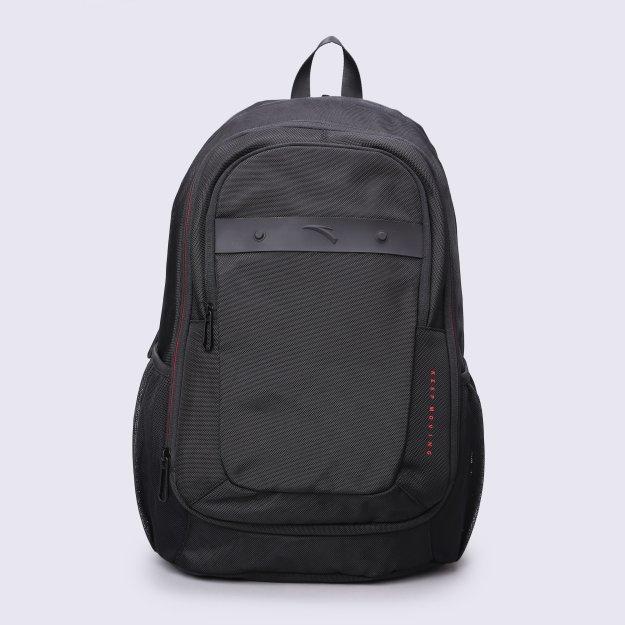 Рюкзак Anta Backpack - MEGASPORT