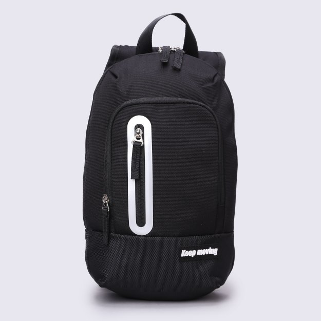 Рюкзак Anta Chest Bag - MEGASPORT