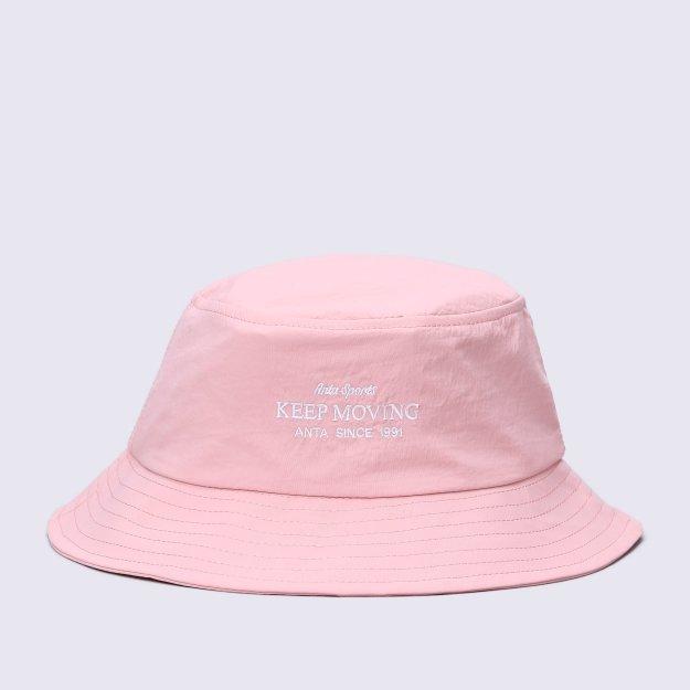 Панама Anta Bucket Hat - MEGASPORT