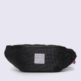 c156012e2c5e Женские спортивные сумки для тренировок, купить сумки спортивного ...