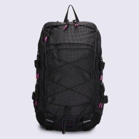 2564a86a2e30 Мужские спортивные и городские рюкзаки, купить модные и стильные ...