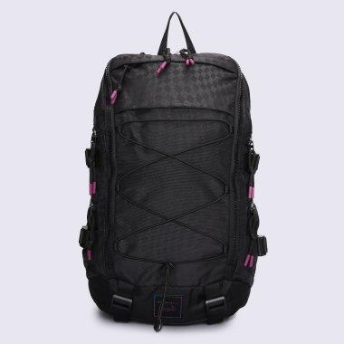 Рюкзаки anta Backpack - 117958, фото 1 - інтернет-магазин MEGASPORT