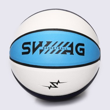 М'ячі anta Basketball - 117964, фото 1 - інтернет-магазин MEGASPORT