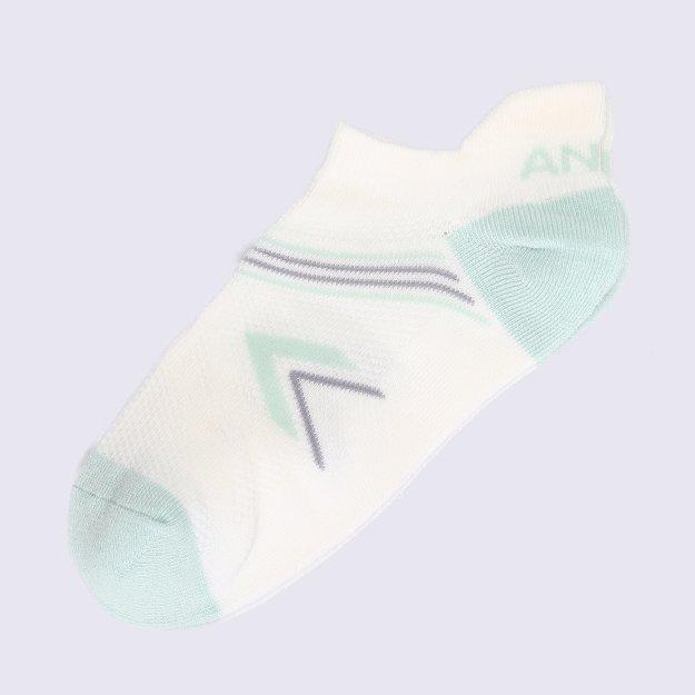 Шкарпетки Anta Sports Socks - MEGASPORT
