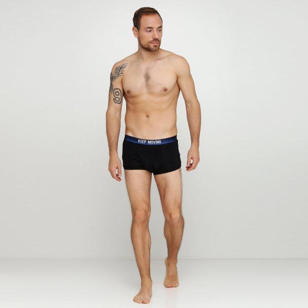 Нижнее белье Anta Sports Underwear - MEGASPORT