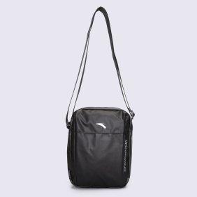 c4a4a122 Мужские спортивные сумки через плечо, купить сумку для тренировок и ...