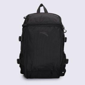 672c2ca3 Мужские спортивные и городские рюкзаки, купить модные и стильные ...