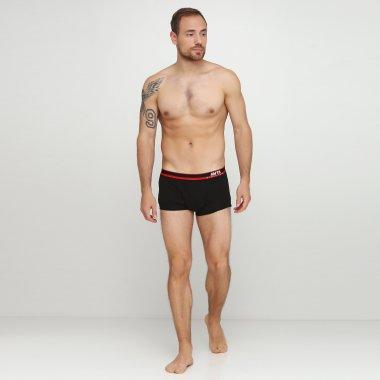 Нижня білизна anta Sports Underwear - 117989, фото 1 - інтернет-магазин MEGASPORT