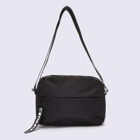 697b44591a5b Мужские спортивные сумки через плечо, купить сумку для тренировок и ...