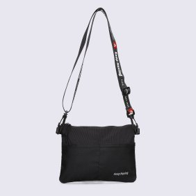 db2a242b Мужские спортивные сумки через плечо, купить сумку для тренировок и ...