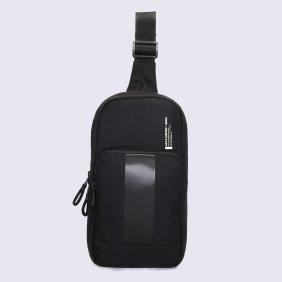 79efb3de9c78 Женские спортивные сумки для тренировок, купить сумки спортивного ...