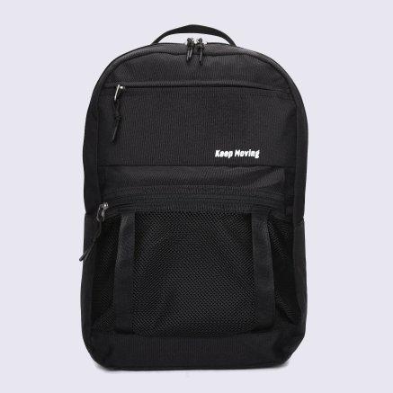 Рюкзаки Anta Backpack - 118000, фото 1 - інтернет-магазин MEGASPORT