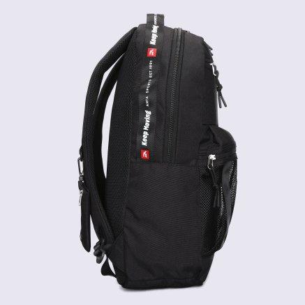 Рюкзаки Anta Backpack - 118000, фото 2 - інтернет-магазин MEGASPORT