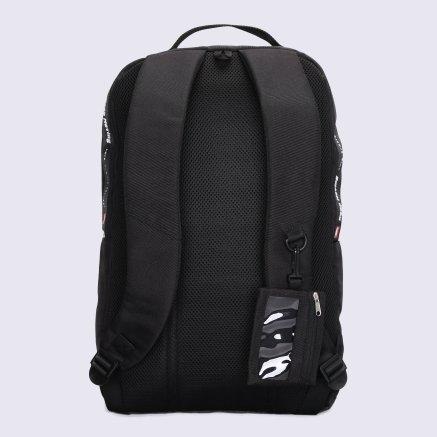 Рюкзаки Anta Backpack - 118000, фото 3 - інтернет-магазин MEGASPORT