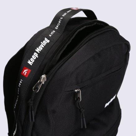 Рюкзаки Anta Backpack - 118000, фото 4 - інтернет-магазин MEGASPORT