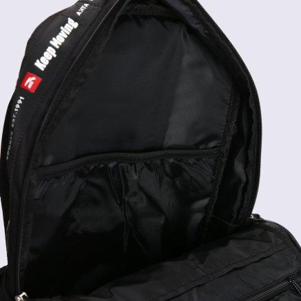 Рюкзаки Anta Backpack - 118000, фото 5 - інтернет-магазин MEGASPORT