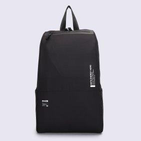8f26c5e17dc4 Мужские спортивные и городские рюкзаки, купить модные и стильные ...
