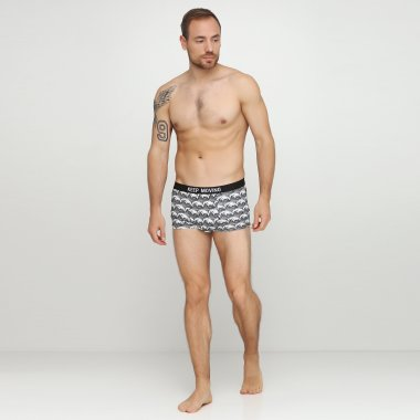 Нижнее белье anta Sports Underwear - 118020, фото 1 - интернет-магазин MEGASPORT