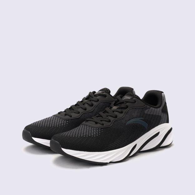 Кроссовки Anta Running Shoes - 120055, фото 1 - интернет-магазин MEGASPORT
