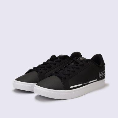 Кеди anta X-Game Shoes - 120061, фото 1 - інтернет-магазин MEGASPORT