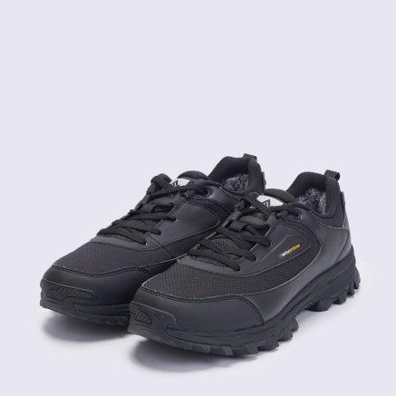 Ботинки Anta Cotton-Padded Shoes - 120108, фото 1 - интернет-магазин MEGASPORT