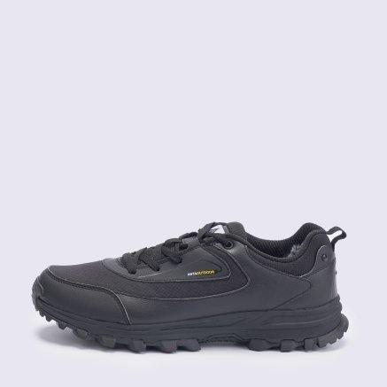 Ботинки Anta Cotton-Padded Shoes - 120108, фото 2 - интернет-магазин MEGASPORT