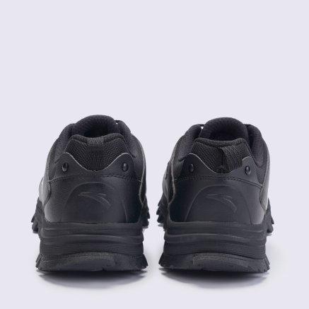 Ботинки Anta Cotton-Padded Shoes - 120108, фото 3 - интернет-магазин MEGASPORT