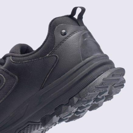 Ботинки Anta Cotton-Padded Shoes - 120108, фото 4 - интернет-магазин MEGASPORT