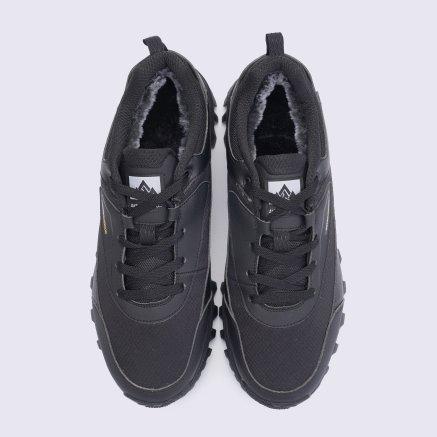 Ботинки Anta Cotton-Padded Shoes - 120108, фото 5 - интернет-магазин MEGASPORT