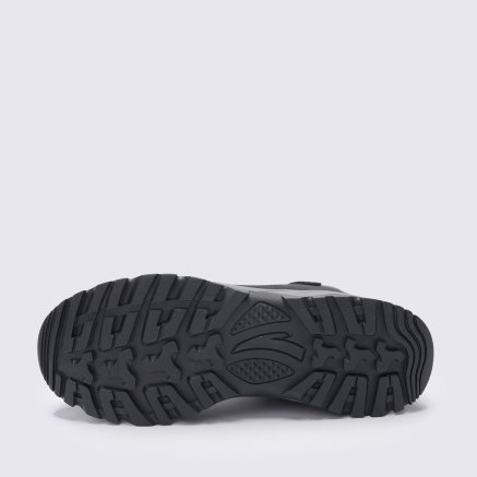 Черевики Anta Cotton-Padded Shoes - 120109, фото 6 - інтернет-магазин MEGASPORT