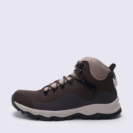 Ботинки Anta Cotton-Padded Shoes - 120110, фото 2 - интернет-магазин MEGASPORT