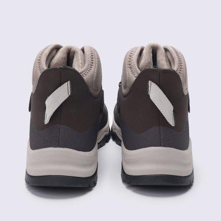 Ботинки Anta Cotton-Padded Shoes - 120110, фото 3 - интернет-магазин MEGASPORT