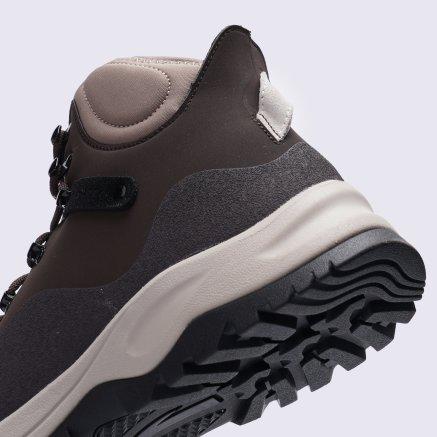 Ботинки Anta Cotton-Padded Shoes - 120110, фото 4 - интернет-магазин MEGASPORT