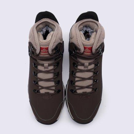 Ботинки Anta Cotton-Padded Shoes - 120110, фото 5 - интернет-магазин MEGASPORT