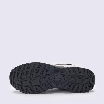 Ботинки Anta Cotton-Padded Shoes - 120110, фото 6 - интернет-магазин MEGASPORT