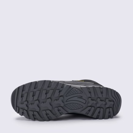 Черевики Anta Cotton-Padded Shoes - 120111, фото 6 - інтернет-магазин MEGASPORT