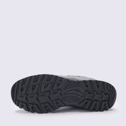 Ботинки Anta Cotton-Padded Shoes - 120112, фото 6 - интернет-магазин MEGASPORT