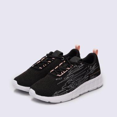 Кроссовки anta Casual Shoes - 120070, фото 1 - интернет-магазин MEGASPORT