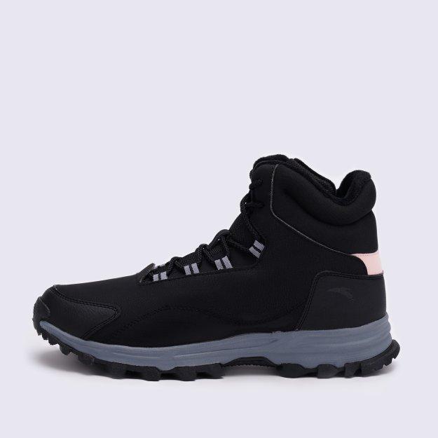 Черевики Anta Cotton-Padded Shoes - MEGASPORT
